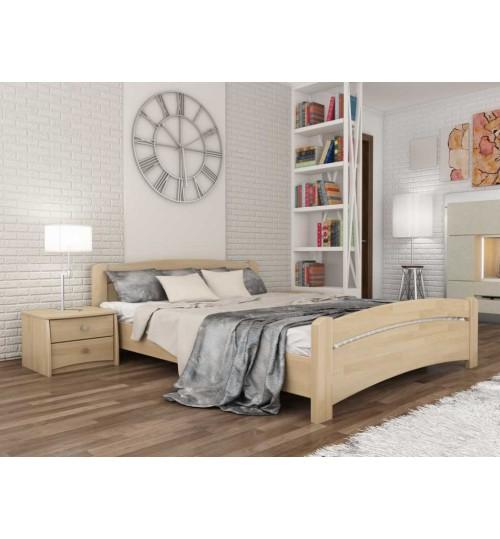 Ліжко Венеція (щит)